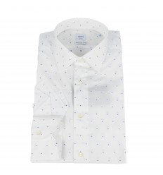 online store 161fd 33de8 CARREL - Camicie Uomo Made in Italy - DESIDERIO boutique ...