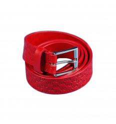 7cf1a6ddb0 Cinture - DESIDERIO boutique uomo/donna